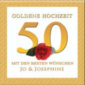 Golden Wedding - 50th Wedding Anniversary Song