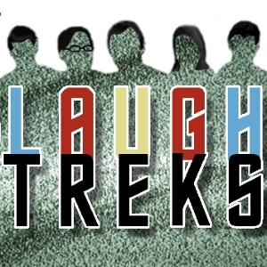 Laugh Treks