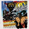 Music from Another Dimension! (Deluxe Version), Aerosmith