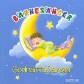 GodnattaSanger - Barnesanger