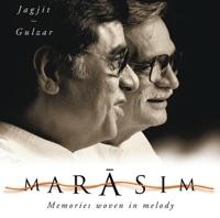 Marasim - Gulzar