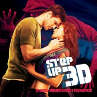 Step Up 3 - Official Soundtrack