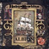 Albion - Single ジャケット写真