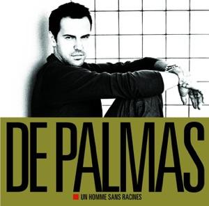 De Palmas - ELLE HABITE ICI