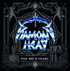 The MCA Years, Diamond Head