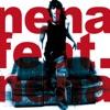 Nena feat. Nena - 20 Jahre ジャケット画像