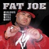Crush Tonight (Radio Edit) - Single, Fat Joe