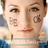 Imagem em Miniatura do Álbum: Be OK