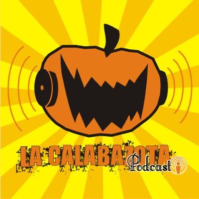 La Calabazota - El Sr. X y el Sr. Y (Podcast) - www.poderato.com/lacalabazota