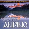 Música Ambiente New Age Andino. Los Sonidos de la Flauta Inca, DJ Donovan