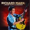Richard Marx - Right Here Waiting  feat. Richard Marx