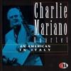 More - Charlie Mariano Quartet