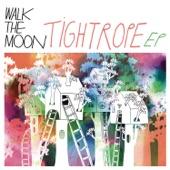 Tightrope - EP