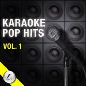No Matter What (Karaoke Version)