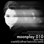 Overkill EP - Single cover art