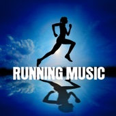Running Music: Dubstep Running and Jogging Workout Songs