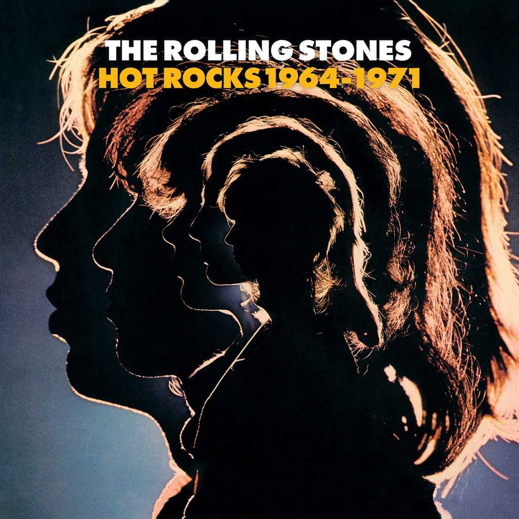 Paint It Black - The Rolling Stones,music,Paint It Black,The Rolling Stones