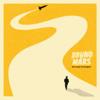 Bruno Mars - Grenade artwork