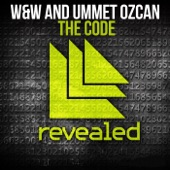 The Code (Radio Edit) - Single