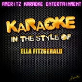 Puttin' on the Ritz (Karaoke Version)