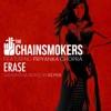 Erase (Samantha Ronson Remix) [feat. Priyanka Chopra] - Single ジャケット写真