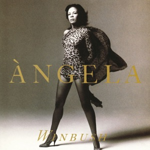 angela winbush - turnin me on