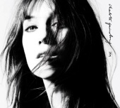 Me and Jane Doe - Charlotte Gainsbourg