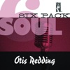 Soul Six Pack: Otis Redding - EP, Otis Redding