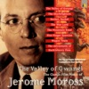 The Valley of Gwangi - The Classic Film Music of Jerome Moross, The City of Prague Philharmonic Orchestra