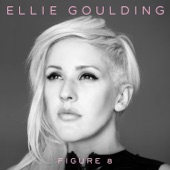 Figure 8 (Remixes) - EP