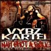Nah Shot a Soul - Single, 2012