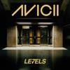 Levels - EP, Avicii