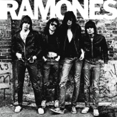 Download Ramones - Ramones on iTunes (Punk)