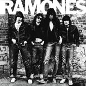 Download Ramones - Ramones on iTunes (Punk)