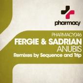 Anubis - Single
