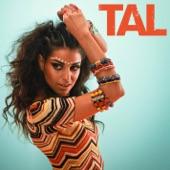 Tal - EP