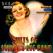 Hits of Swing & Big Band, Vol. 2 (Oldies Remastered)