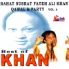 Best Of Khan Vol 6