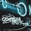 La Despedida Ronal Herrera Remix Single