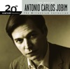 Once I Loved  - Antonio Carlos Jobim