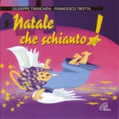 Download Natale che schianto!ofGiuseppe Tranchida & Francesco Trotta
