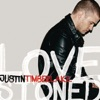 LoveStoned/I Think She Knows Interlude - EP, Justin Timberlake
