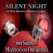 Silent Night (16 Most Beautiful Christmas Classics)