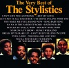 The Stylistics - The Very Best Of The Stylistics