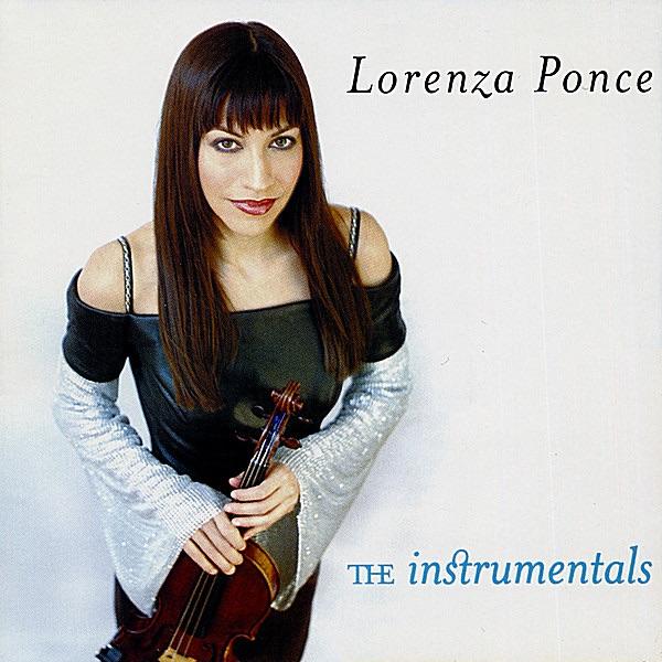 lorenza ponce meet me at the wall