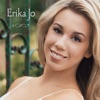 Imagem em Miniatura do Álbum: Erika Jo