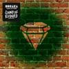 Sound of Kuduro (feat. DJ Znobia, MIA, Saborosa & Puto Prata) - EP, Buraka Som Sistema