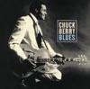 Blues, Chuck Berry
