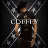 Better Today - Coffey