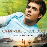 Charlie St. Cloud - Official Soundtrack